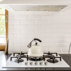 Kitchen Back Splashes Banquet These 10 Incredible Backsplashes Will Give You The Design Bug