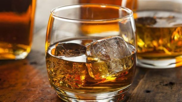 The 10 Health Benefits of Whiskey Are More Reasons to Pour a Glass