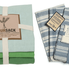 Kitchen Dish Towels Tiny Kitchens 12 To Brighten Up Your Home All Year Kitchendishtowels