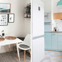 Kitchen Upgrades Cabinets Drawers 15 Small Diy Ideas That Do Big Things For Your Space Rental