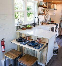 tiny house kitchens [ 1024 x 1538 Pixel ]