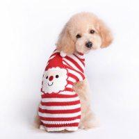 Xxl Dog Sweaters