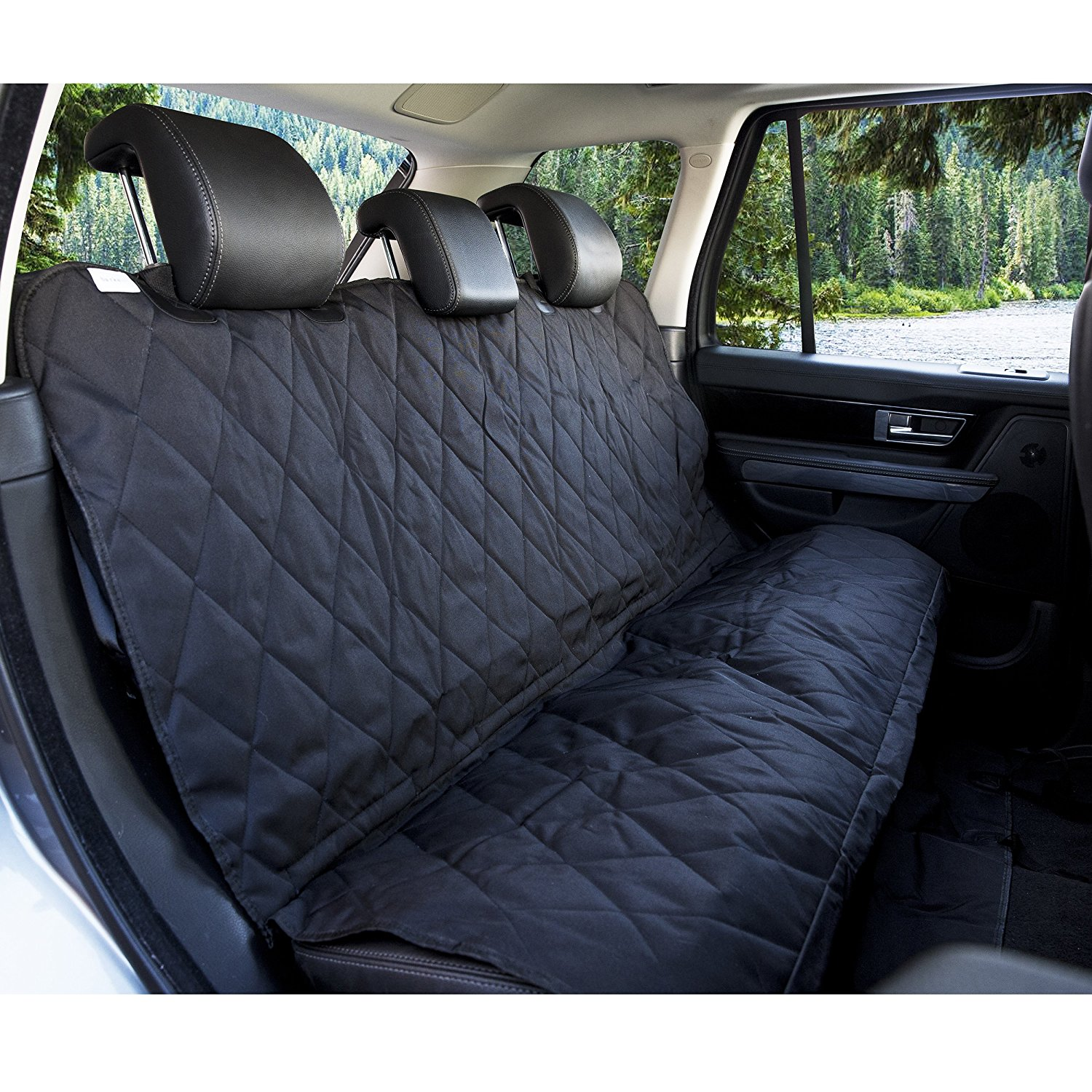 cover chair seat car recliner covers spotlight luxury pet will help keep your clean of