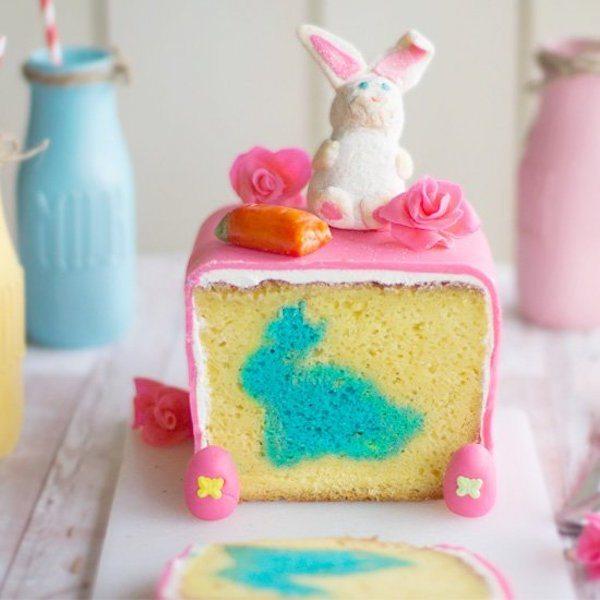 Easter Cake Lakeland