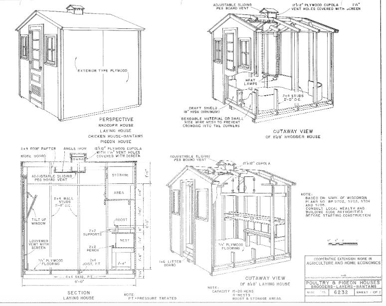 door: Barn Door Plan View
