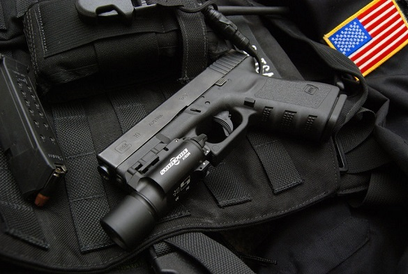 glockforum-glock-19-242