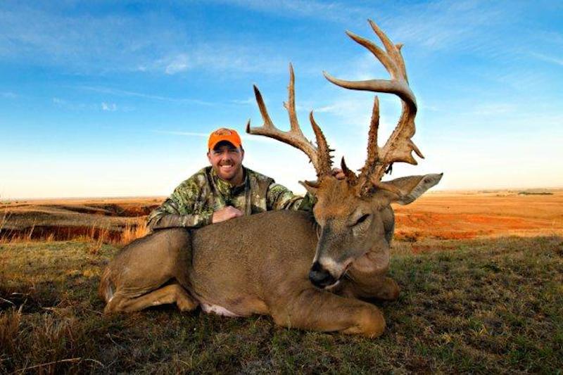 Michigan 2014 License Hunting Fees