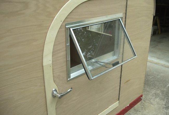 Hunter Wiring Fan And Light