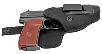 3 Robbery Suspects Defeated By Colorado Concealed Carry ...