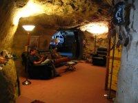 10 Best Man Cave Design Ideas