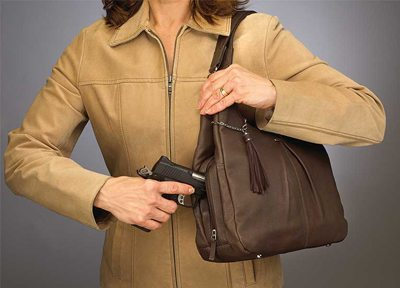 conceal-carry-purse