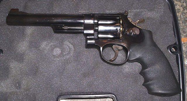 model-25