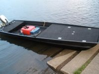 Jon Boat Carpet Kits - Carpet Vidalondon
