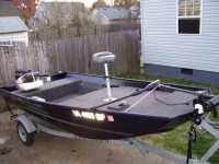 Bass Boat Carpet Kits | Review Home Co