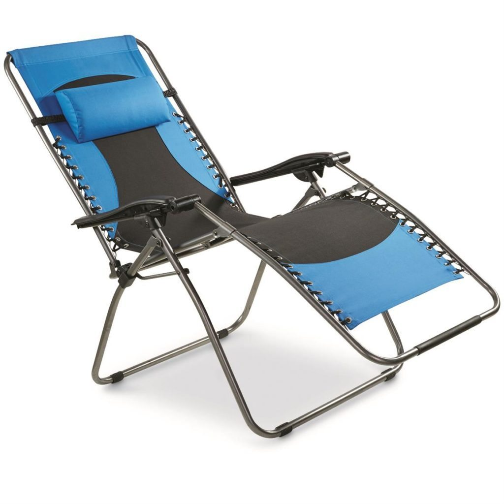 natural gear folding chair vintage metal chairs for sale how to furnish your campsite like a pro and kick it