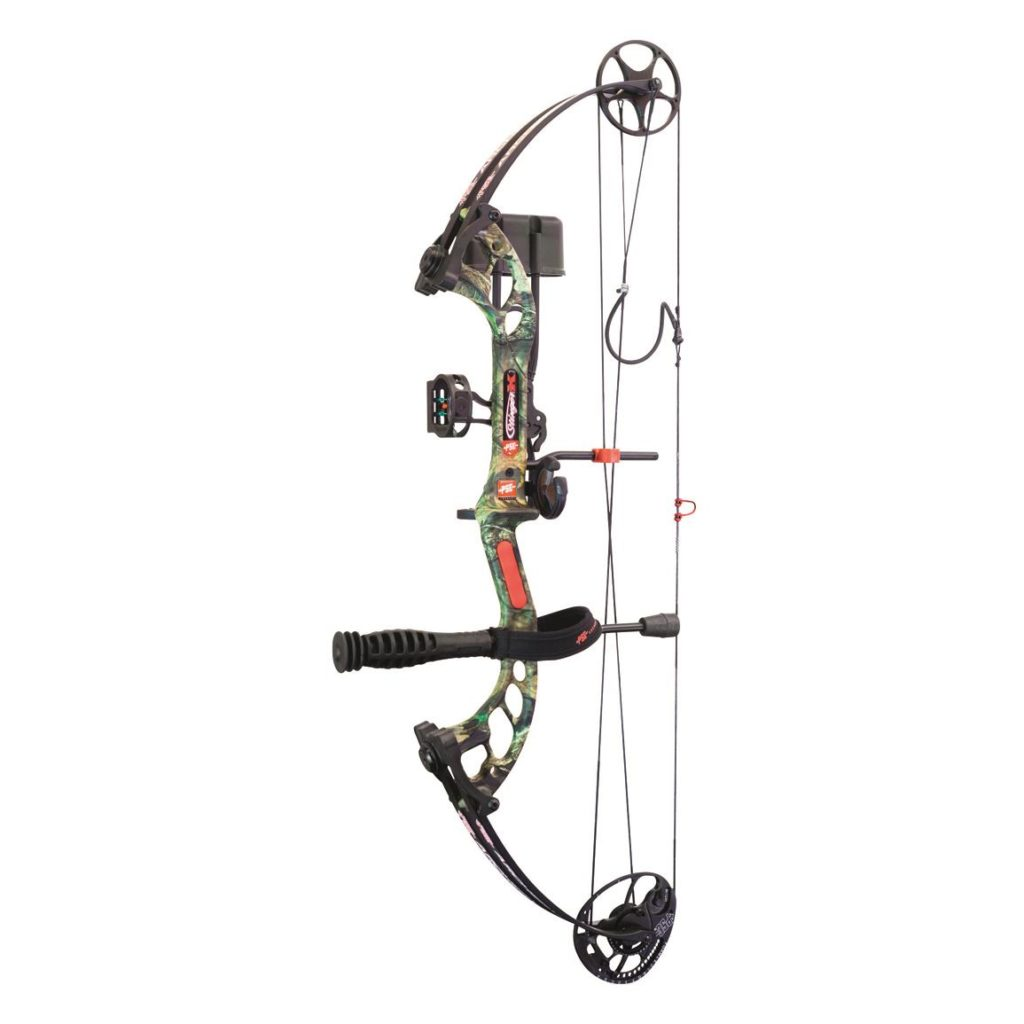 5 Compound Bows to Consider for Next Bowhunting Season