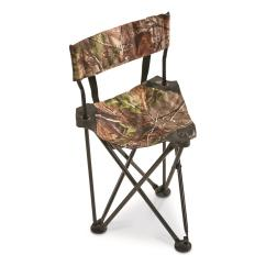 Best Lightweight Hunting Chair Ball Office Take A Load Off With These 10 Blind Chairs Foldable Tripod