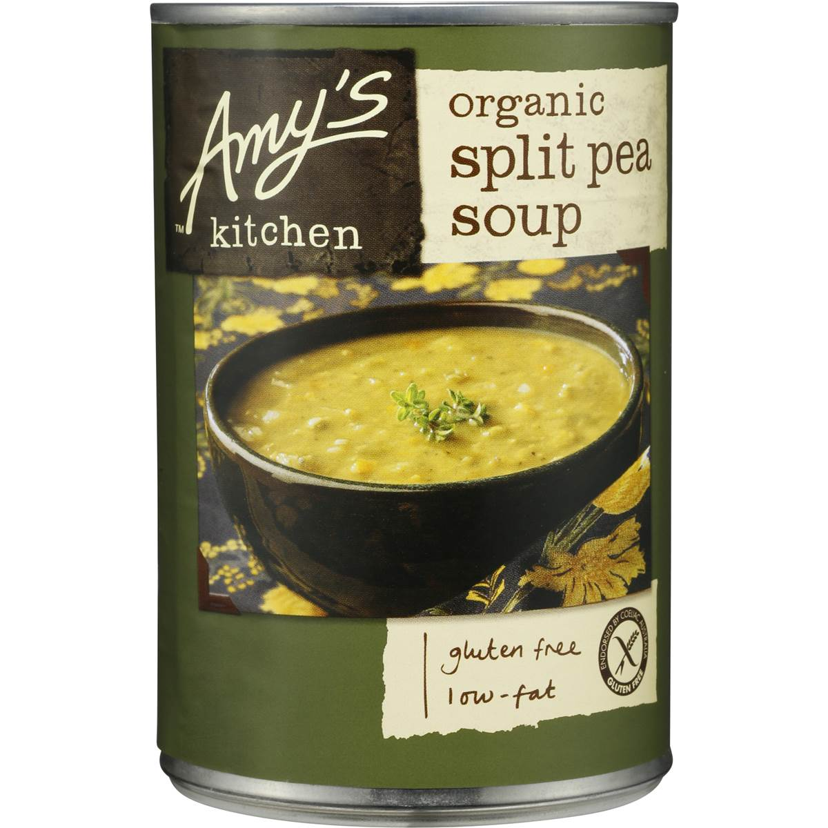 amy's kitchen soup how to design a layout amy 39s split pea 400g woolworths
