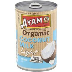 Thai Kitchen Organic Coconut Milk Furniture Store Light Nutrition 28 Images
