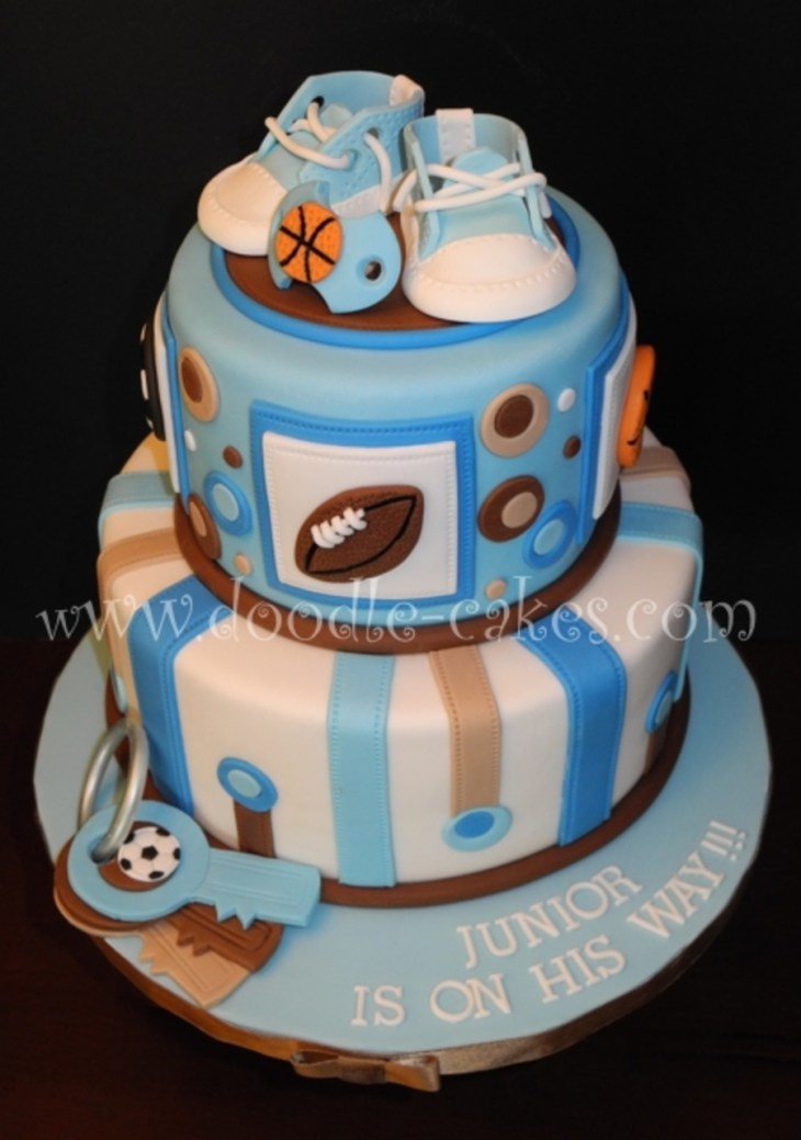 CakeCentral.com is the world's largest cake community for cake decorating  professionals and enthusiasts.