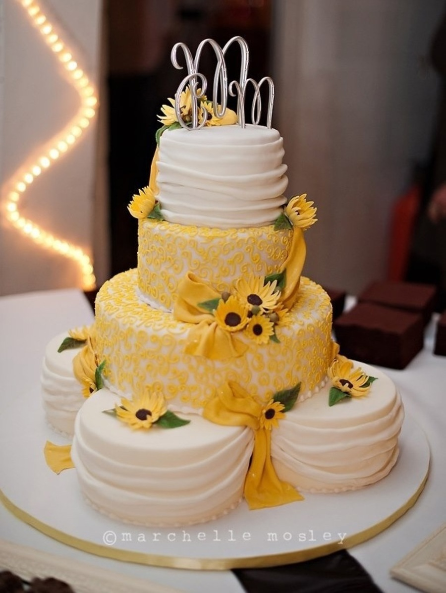 Cake Decorating Ideas Safari