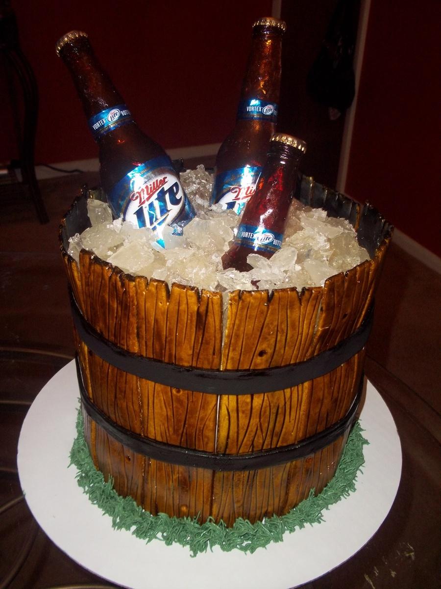 Mini Wedding Cakes Amazing