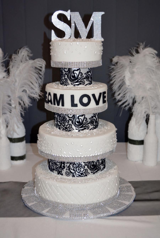 Tenth Wedding Anniversary Gift Ideas