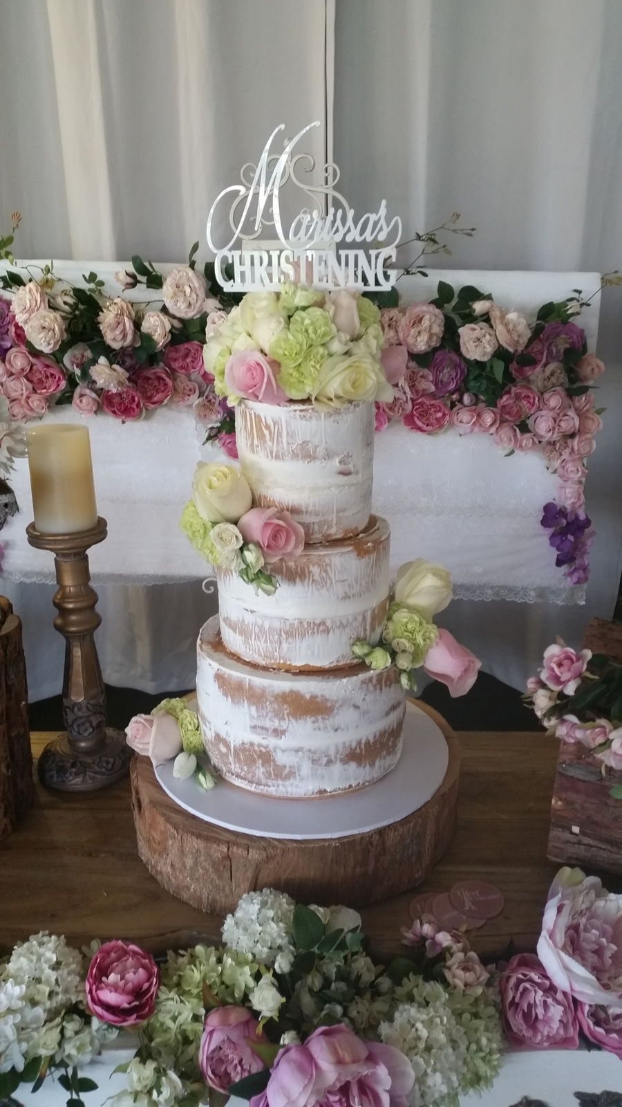 All Types Of Cakes Cakecentral Com
