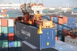 Enrol Now in Introduction to Cargo Transportation Processes course