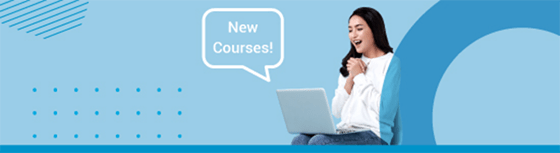 Alison Free Online Courses