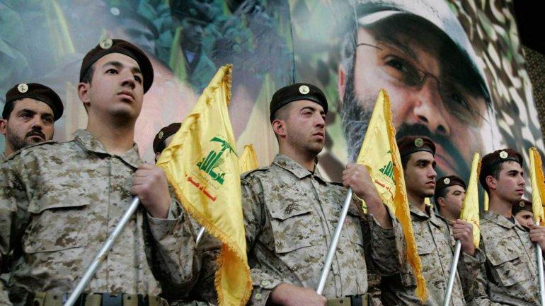 Hezbollah foraleció su poderío en Medio Oriente con su participación en la guerra siria