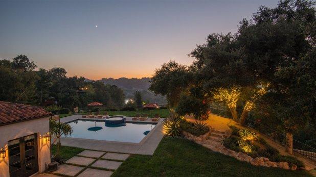 Combina a la perfección el lujo moderno con la elegancia de una gran villa española