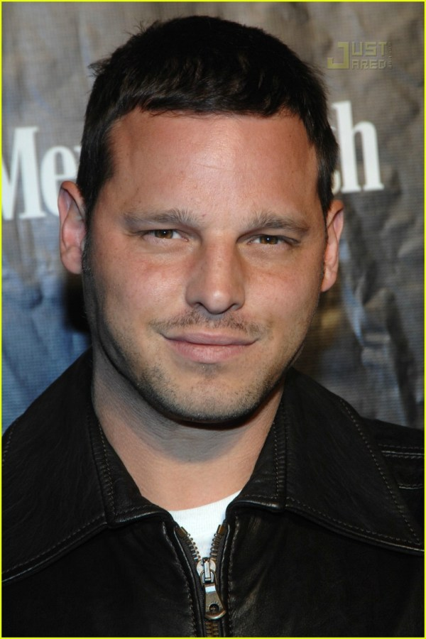 Full Sized Of 03 Justin Chambers Mens Health Party 164541 Jared