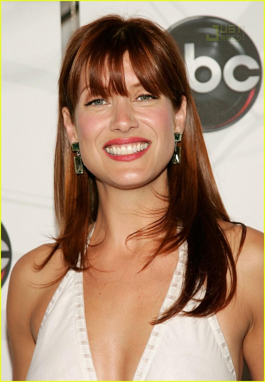 Greys Anatomy Cast ABC Upfronts Photo 167551 Ellen