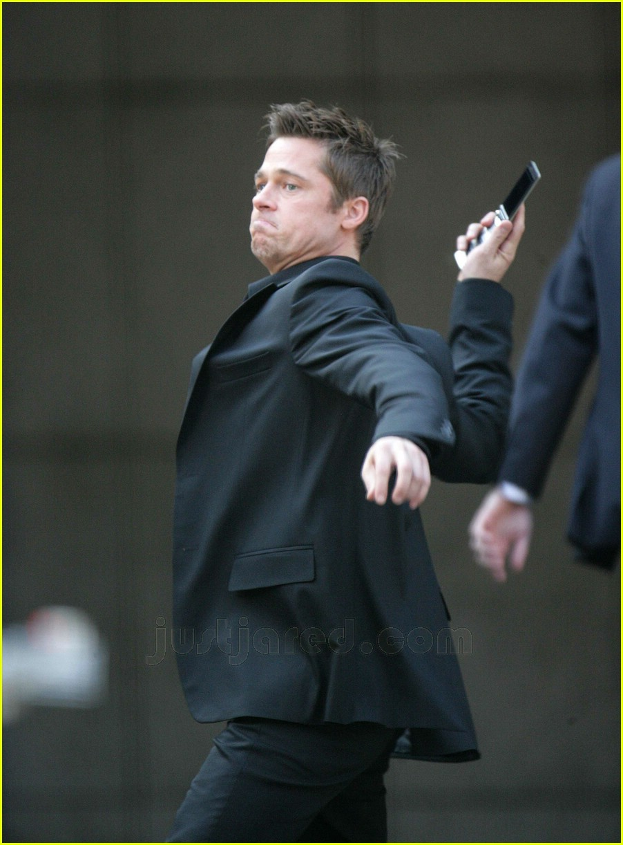 Image result for throwing phone