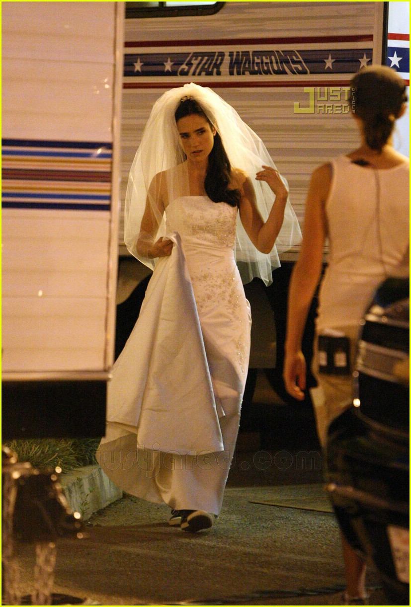 Who Else is Walking Down the Aisle Photo 629491  Celebrity Guess Who Pictures  Just Jared