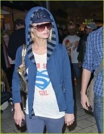 Paris Hilton Super Sexy Girl 814681 Alex