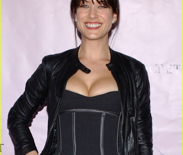 What Is Sexy Kate Walsh