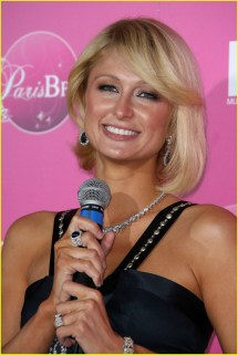 Paris Hilton Bff - Apply 995211
