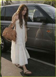 Miley Cyrus Dukes 1262091
