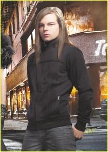 Tokio Hotel Takes German Vogue 2198591 Bill