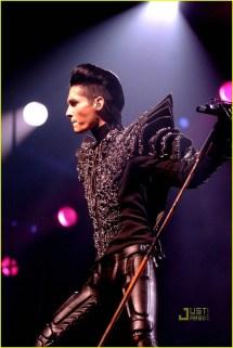 Tokio Hotel Ahoy Netherlands 2429912 Bill