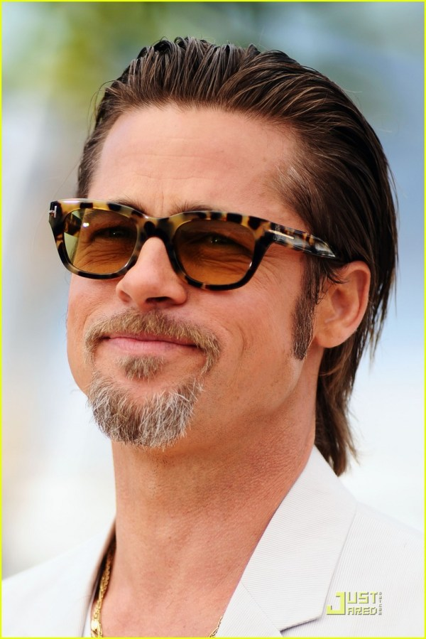 Full Sized Of Brad Pitt Cannes Tree Life 50