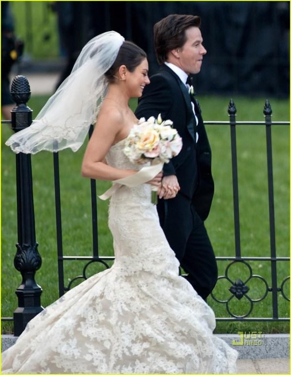 Ian Somerhalder Nina Dobrev Wedding