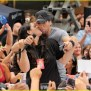Photos Of Enrique Iglesias Family Wallpaperall
