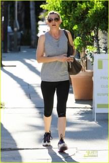 Ellen Pompeo 'grey' Anatomy' Season 8 Sneak Peek
