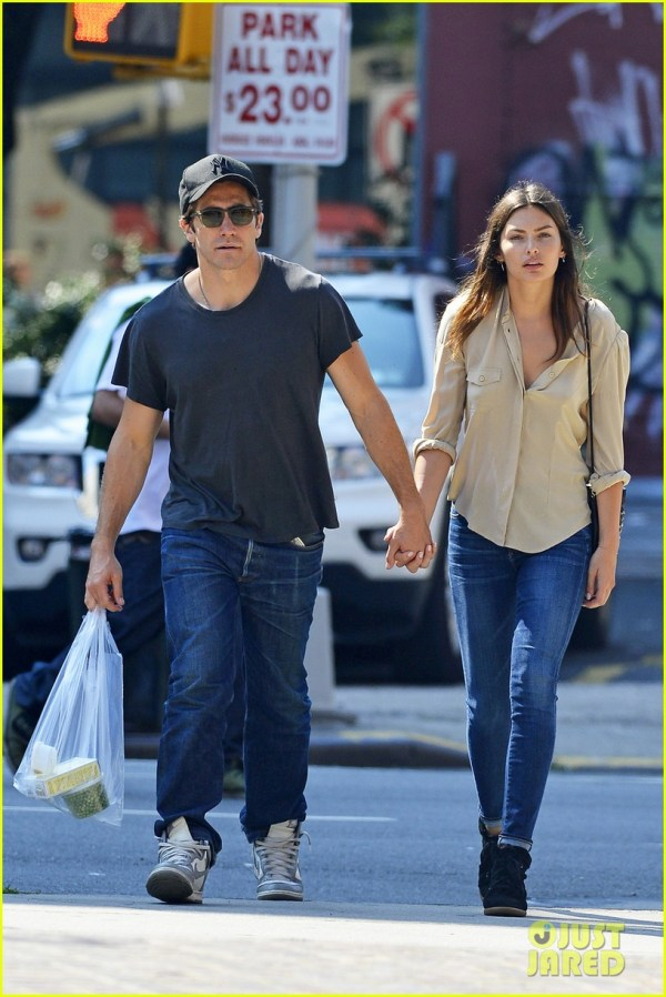 20 Erin Payne Jake Gyllenhaal Dating Pictures And Ideas On Meta