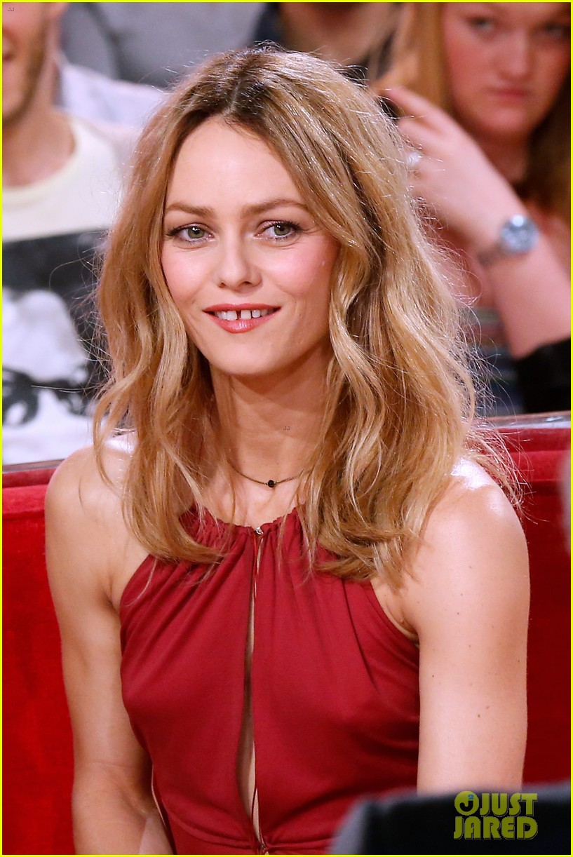 Vanessa Paradis Celebrities Skinny Gossip Forums