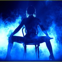 Chair Dance Gif Lazy Boy With Fridge And Speakers Beyonce Jay Z 39drunk In Love 39 At Grammys 2014 Video
