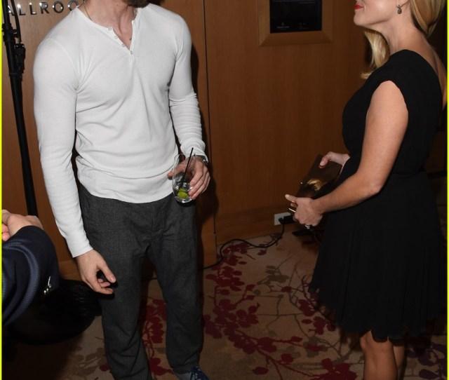 Chris Evans Brings Directorial Debut Before We Go To Toronto Film Festival 2014